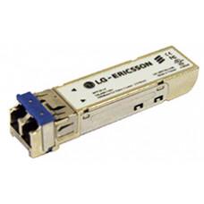 SFP-модуль LG-Ericsson SFP1G-LX, до 10км