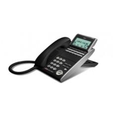 IP Телефон NEC ITL-12D, черный