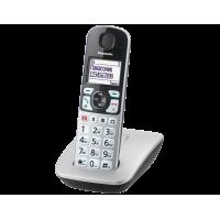 Радиотелефон DECT Panasonic KX-TGE510