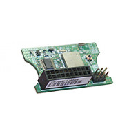 Модуль BlueTooth для системного телефона LG-Ericsson LDP-9030