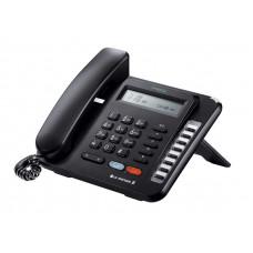 Системный телефон Ericsson-LG LDP-9008D