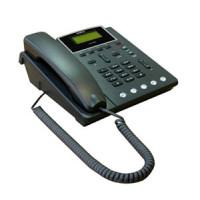 IP-телефон Addpac IP90E, белый, 1xFXO