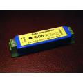 Одноканальный детектор отбоя ICON с питанием от телефонной линии