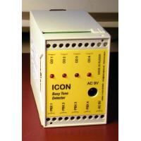 4-канальный детектор отбоя ICON с внешним питанием