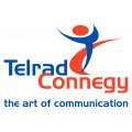 Ключ активации 1-ой SIP линии (SIP Trunk) для Telrad Connegy