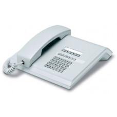 Системный Телефон Unify (Siemens) OpenStage 10 T прозрачный лёд