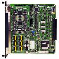 Плата центрального процессора MPB100 для iPECS-MG