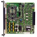 Плата центрального процессора MPB300 для iPECS-MG