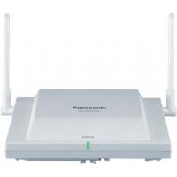 8-канальная базовая IP-станция для АТС Panasonic