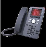 IP телефон Avaya J179, без БП. J179 IP PHONE GLOBAL NO POWER SUPPLY