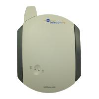 CellRoute GPRS - аналоговый GSM шлюз, 900/1800, порт FXS, GPRS, аккумуляторы, две антенны
