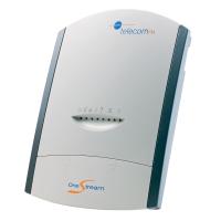 OneStream - 6 каналов VoIP(SIP, H.323), 4канала BRI