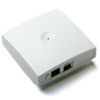 Базовая станция стандарта DECT с функцией контроллера системы, IP-DECT Server 400