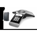 Конференц-телефон Yealink CP930W-Base, конференц-телефон DECT и база W60B