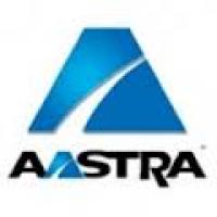 Плата управляющего сервера ASU-E (Aastra MX board ASU-E ComExpress 8GB) для АТС MX-ONE