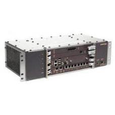 IP АТС Aastra MX-ONE Lite, шасси 19