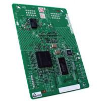 16-канальная плата DSP VoIP (DSP16) для АТС Panasonic KX-TDE\NCP