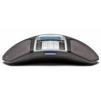 Комплект Конференц-телефон Konftel 300 + внешние микрофоны (2 шт)