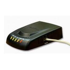 VoIP шлюз AddPac VoiceFinder AP100P, 1FXS, 2x10/100Mbps ETH, PSTN b/u