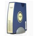 VoIP шлюз AddPac VoiceFinder AP1100A, 4FXS & 4FXO, 1x10/1X100Mbps ETH