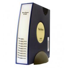 VoIP шлюз AddPac VoiceFinder AddPac AP1200B, 1FXO & 4 FXS, 2X10/100Mbps ETH