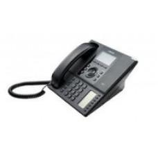 IP телефон Samsung SMT-i5230D, SPP, SIP, 5+DSS