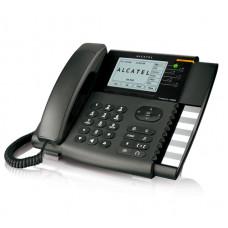 IP телефон ALCATEL Temporis IP800, SIP