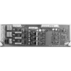 Плата 3TRK, 3 аналоговых городских линий с CID для АТС Samsung OfficeServ 100