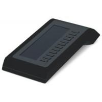Клавишная приставка Unify (Siemens) OpenStage Key Module 40 вулканическая лава