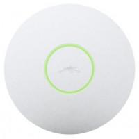 Беспроводная Wi-Fi точка доступа Ubiquiti UniFi Enterprise, антенна панельная активная