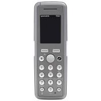 Мобильный DECT терминал Spectralink 7622