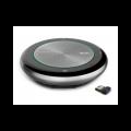 Спикерфон портативный Yealink CP700 with dongle UC, USB, Bluetooth, встроенная батарея