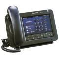 Проводной VoIP SIP-телефон Panasonic KX-UT670