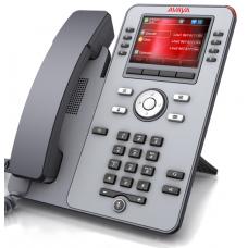 IP телефон Avaya J139