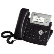 VoIP SIP телефон Yealink SIP-T22