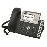 SIP телефон Yealink SIP-T28P