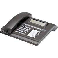 SIP Телефон Unify (Siemens) OpenStage 15 вулканическая лава