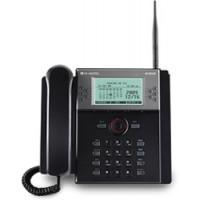 Беспроводная DECT Мини-АТС Ericsson-LG W-SOHO
