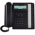 Системный DECT телефон для Ericsson-LG W-SOHO