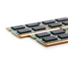 Модуль памяти 2GB DDR3-1600, Registered