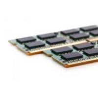 Модуль памяти 16GB DDR3-1600, Registered