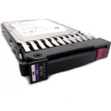 Жесткий диск HDD SAS 2.5