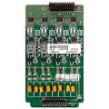 Плата COIU4, 4 аналоговые внешние линии для АТС iPECS eMG100
