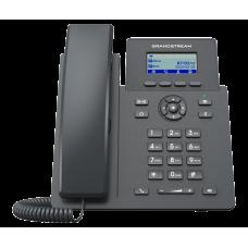IP телефон GRP2601, 2 SIP аккаунта, 2 линии, без PoE
