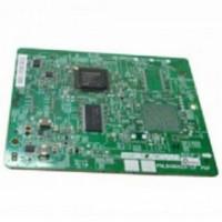 Плата VoIP DSP (тип S) (DSP S) для АТС Panasonic KX-NS500