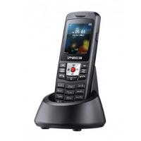 Wi-Fi терминал LG-ERICSSON WIT-400HE