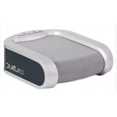 Спикерфон Phoenix Audio Duet PCS (MT202-PCS)