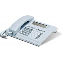 IP Телефон Unify (Siemens) OpenStage 15 прозрачный лёд
