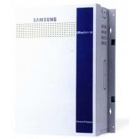 Блок M1, АТС Samsung iDCS100/OfficeServ100