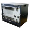 VoIP шлюз VoiceFinder AP6800A, 256 FXS, 2x10/100/1000 Mbps Gigabit Ethernet, Dual CPU &PSU